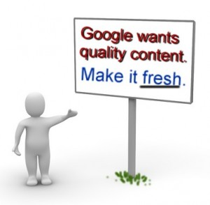 It-is-High-Time-You-Should-Know-How-to-Optimize-Your-Online-Business