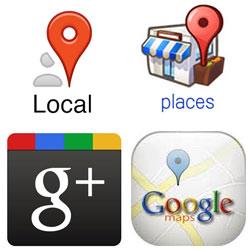 google-places-plus-local-maps