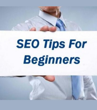 How to Use Heading Tags for SEO