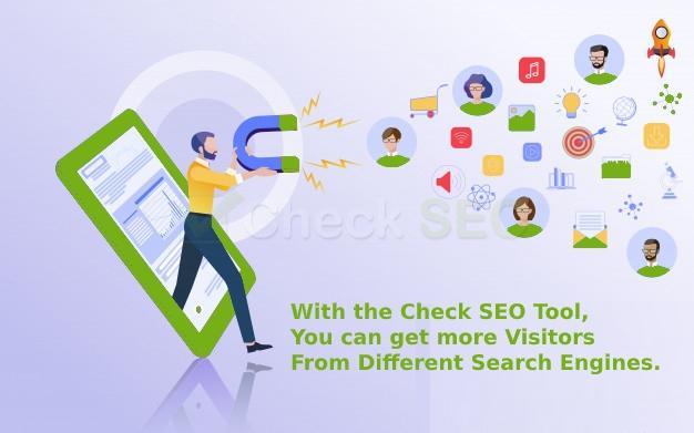 checkseo-visitors